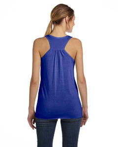 Racerback Tank Top - 8 colors (XS-2XL) - Blue Chic Boutique  - 15