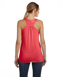 Racerback Tank Top - 8 colors (XS-2XL) - Blue Chic Boutique  - 18