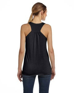 Racerback Tank Top - 8 colors (XS-2XL) - Blue Chic Boutique  - 1