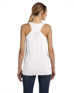 Racerback Tank Top - 8 colors (XS-2XL) - Blue Chic Boutique  - 5