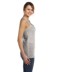 Racerback Tank Top - 8 colors (XS-2XL) - Blue Chic Boutique  - 8