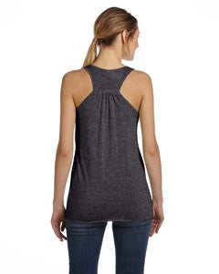 Racerback Tank Top - 8 colors (XS-2XL) - Blue Chic Boutique  - 9