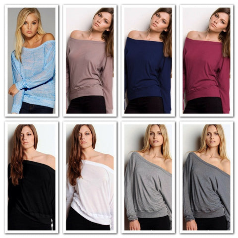 Weekend Getaway Top - 10 colors! - Blue Chic Boutique  - 11