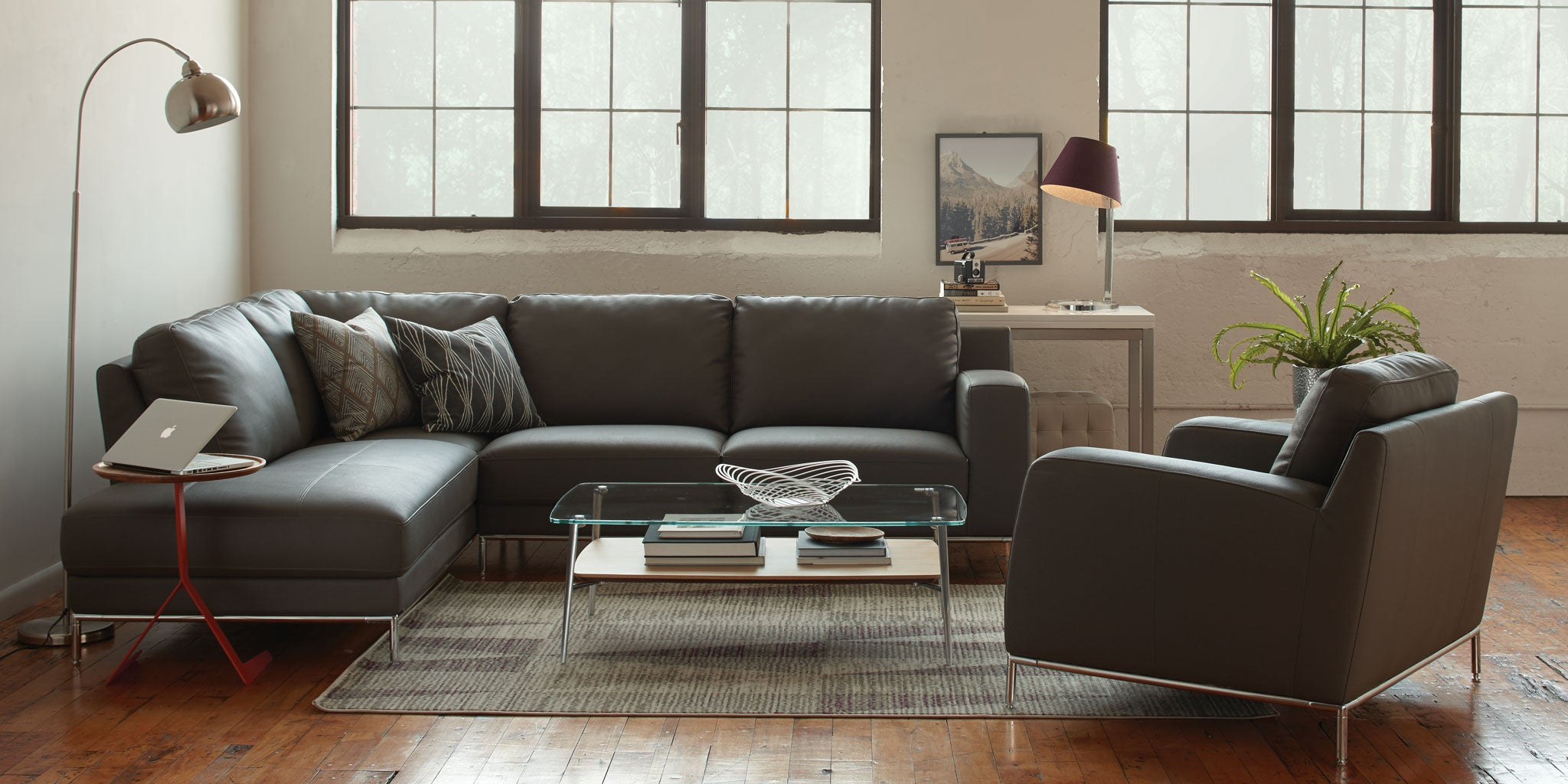 Soho. Soho Sectional : soho sectional - Sectionals, Sofas & Couches
