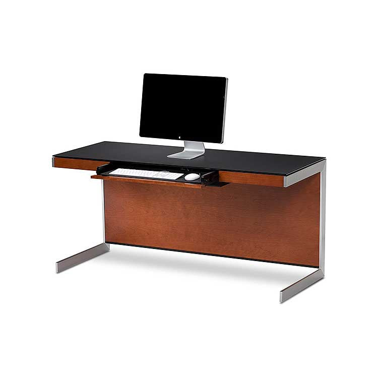 Sequel 6001 desk