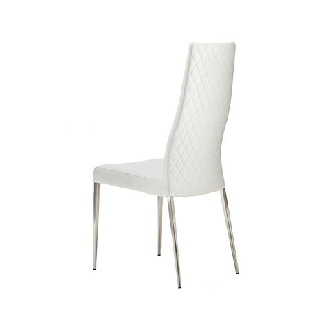 Alta Couture Dining Chair