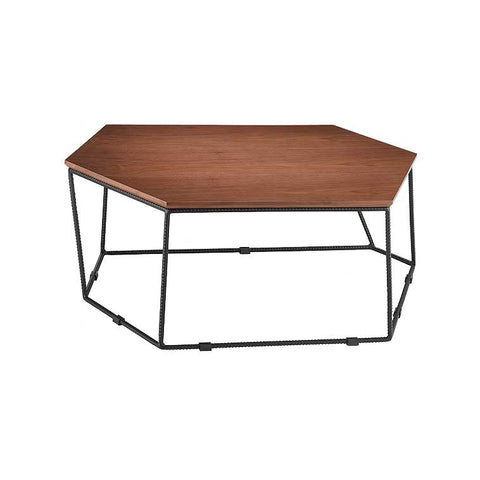 Ansel Cocktail Table