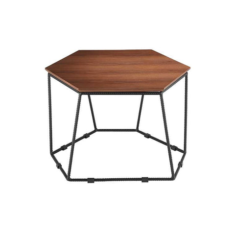 Ansel End Table