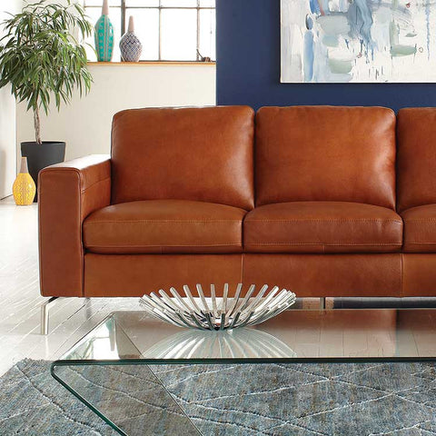 Benson Sectional : kasala sectional - Sectionals, Sofas & Couches