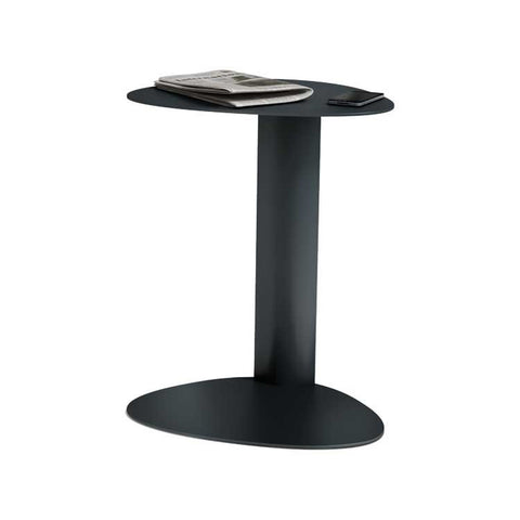 Bink Accent Table