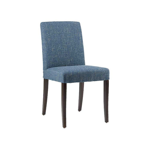 Como Fabric Dining Chair