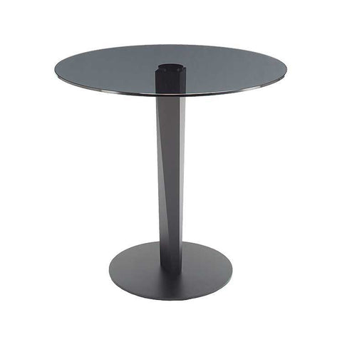 Faceta Bar Table