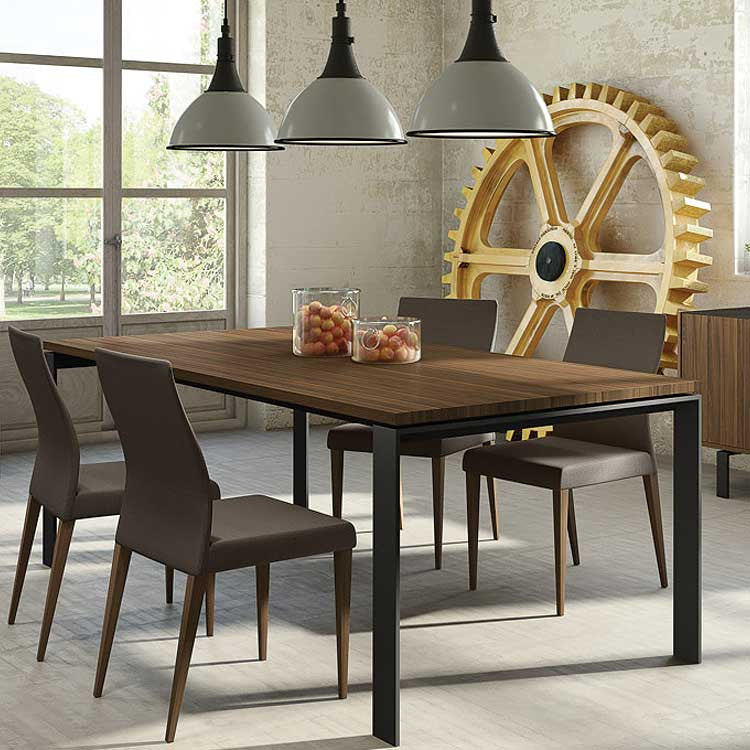 Grammercy Dining Table