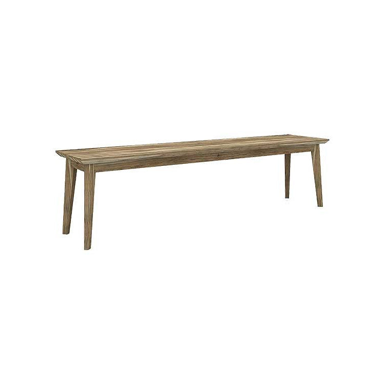 Jenson Dining Bench