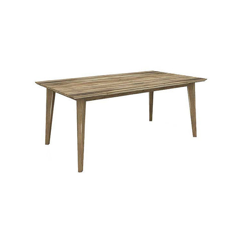 Jenson Dining Table