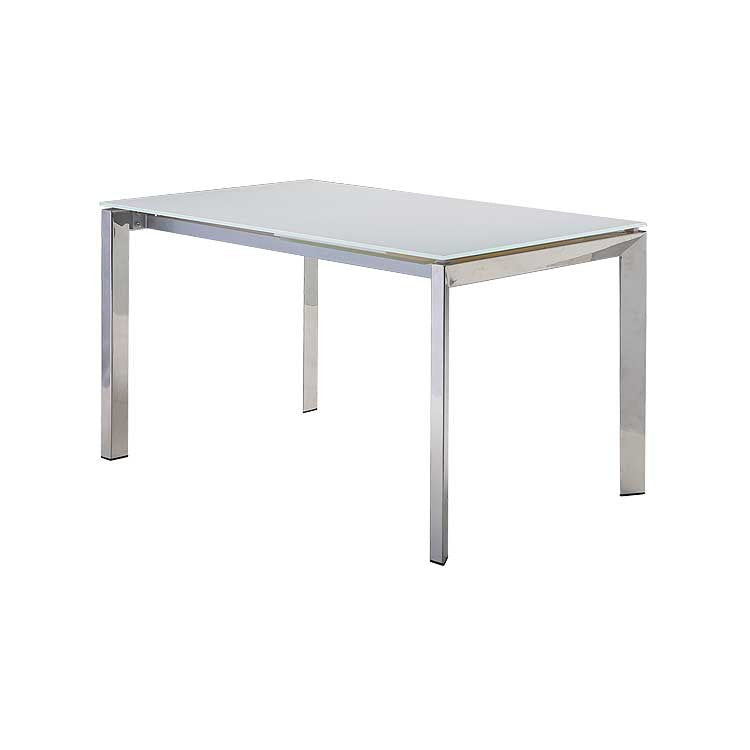 Kellen Dining Table