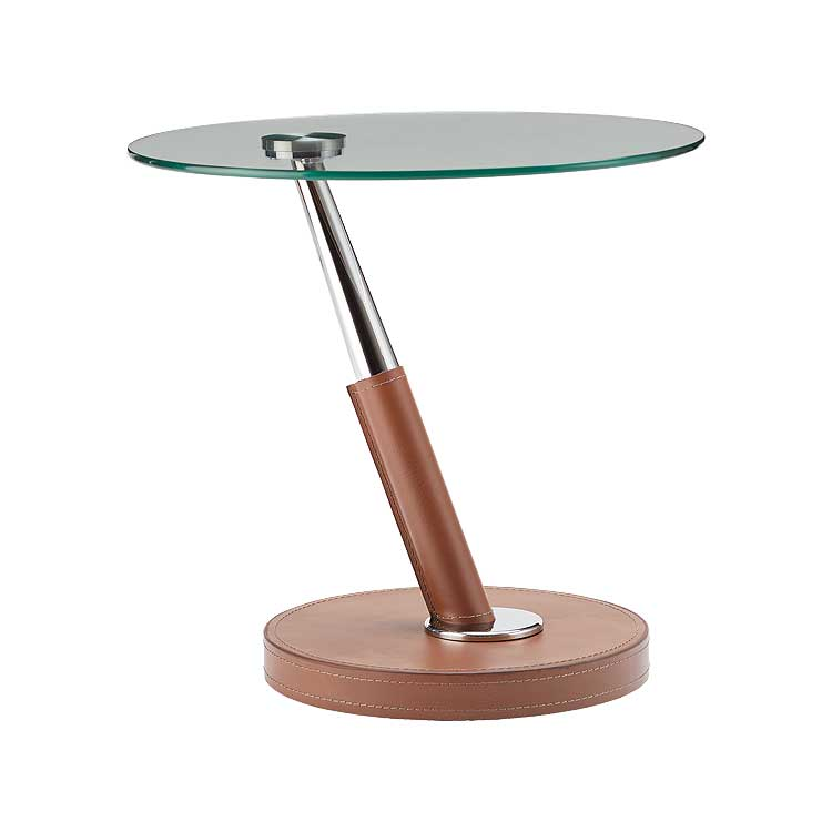 Morph Clerance End Table