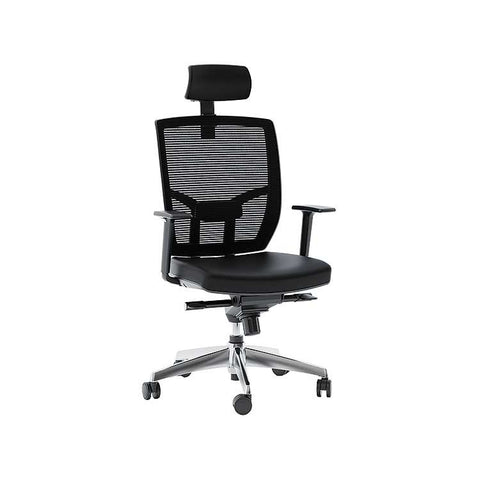 Powell Office Chair
