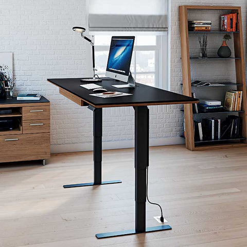 Sequel 6052 Lift Desk