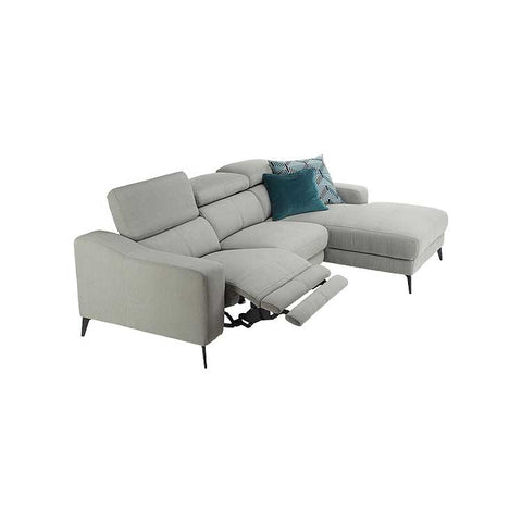 Clearance Tahoe Sectional
