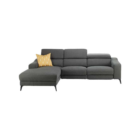 Tahoe Sectional