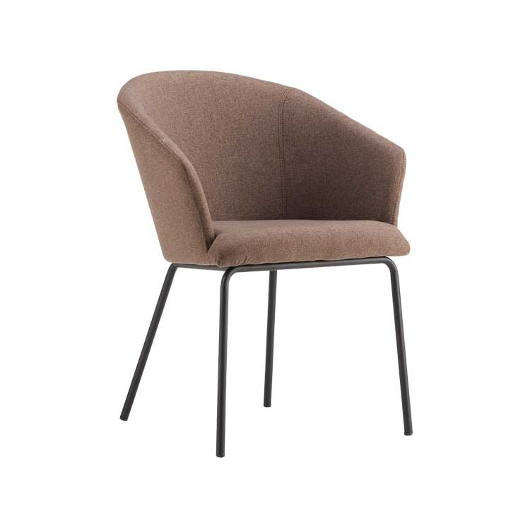 Toni Dining Chair