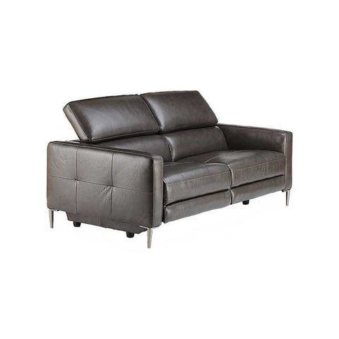 Antonio Motion Sofa