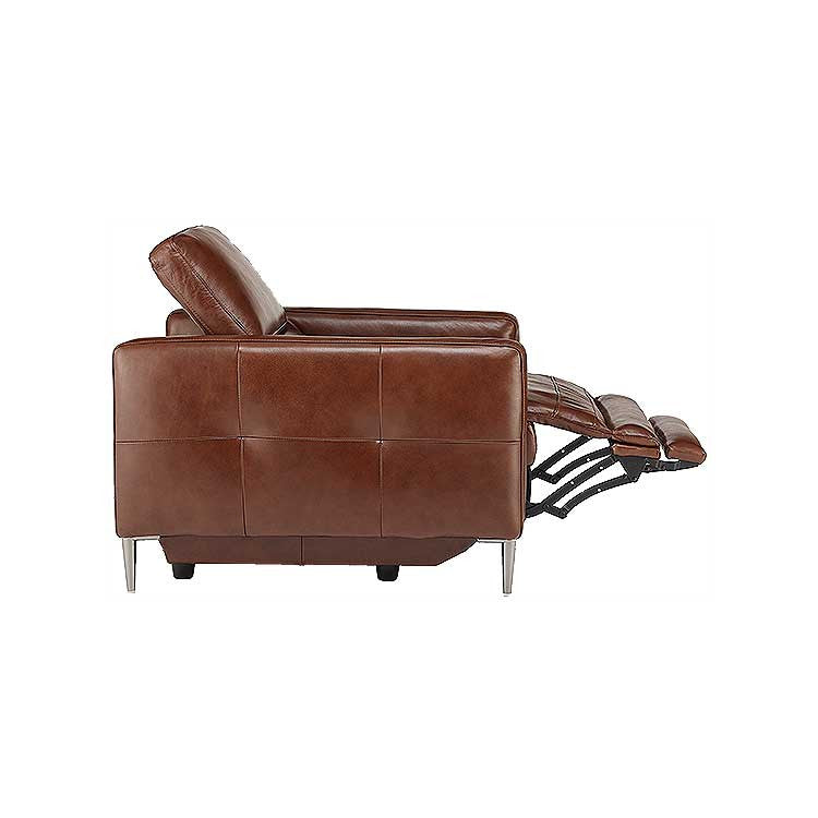 Antonio Motion Sofa 1799 00 2395 00 Sale Antonio