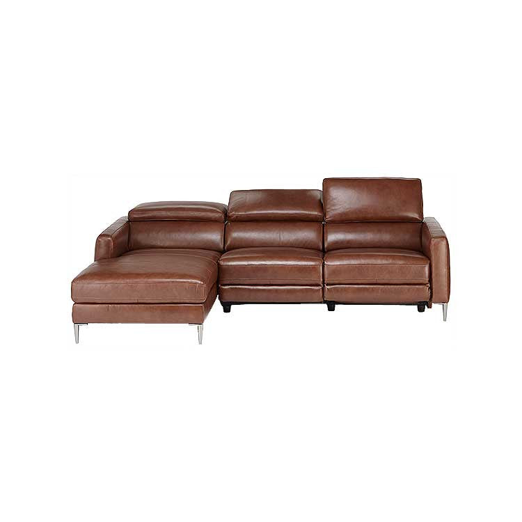 Antonio Motion Sectional