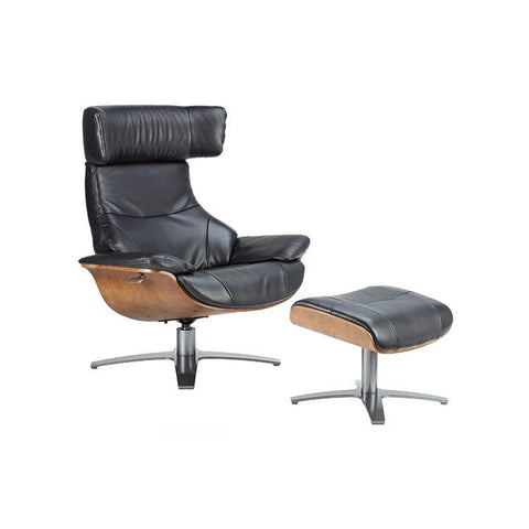 Apollo Recliner