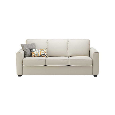 Clearance Austin Sleeper Sofa
