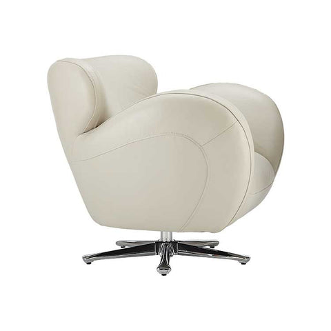 Bomba Swivel Chair