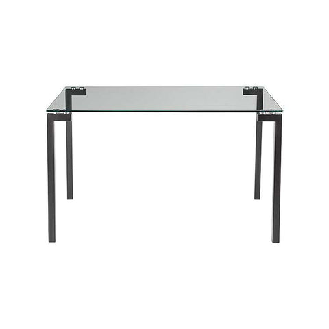 Bradley Clearance Dining Table