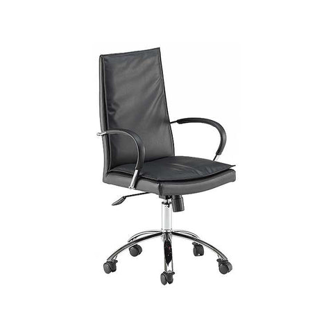 Geneva Office Chair