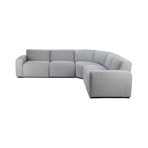 Geneva Modular Sectional
