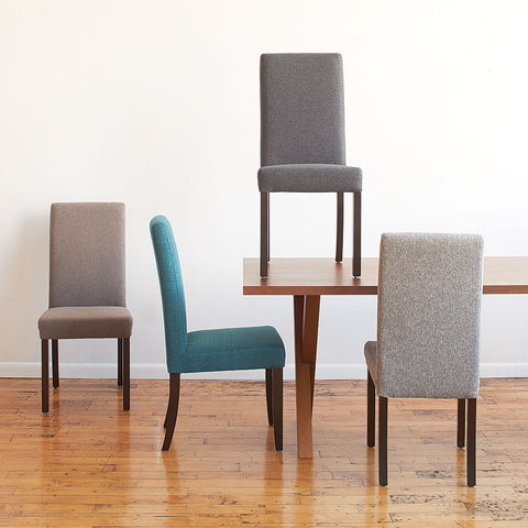 Gino Dining Chair