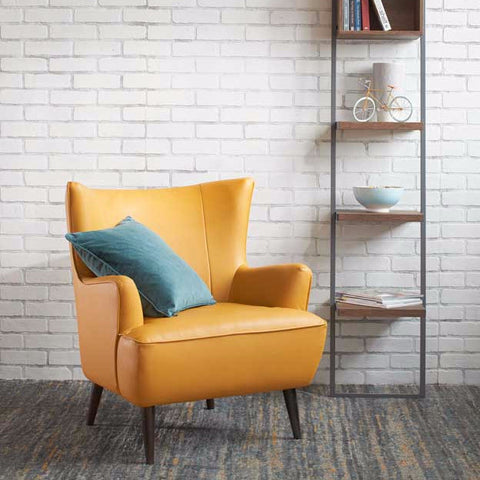 Julia Accent Chair