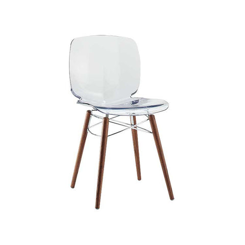 Loto Dining Chair