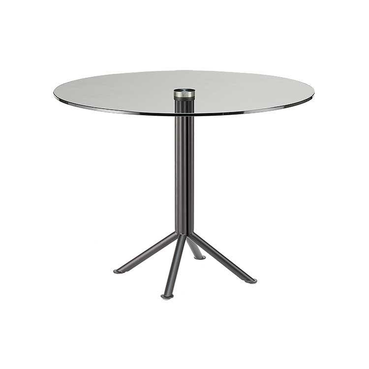 Martini Cafe Table