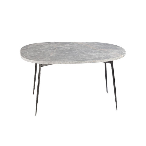 Pallina End Table