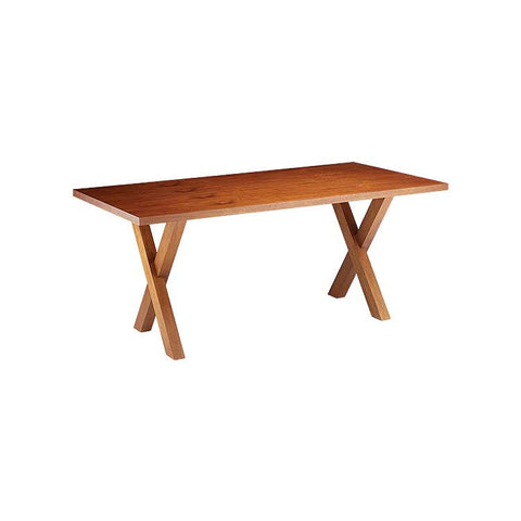 Spencer Dining Table
