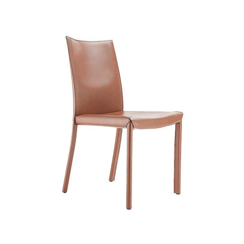 Charming Valero Dining Chair