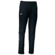 Load image into Gallery viewer, Championship IV Training Pants - Black