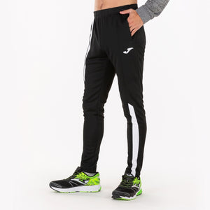 Supernova Pant - Black/White
