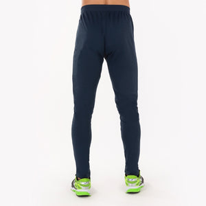 Supernova Pant - Navy/Red