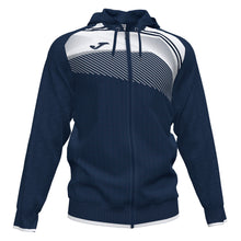 Load image into Gallery viewer, Supernova II Jacket - Navy/White