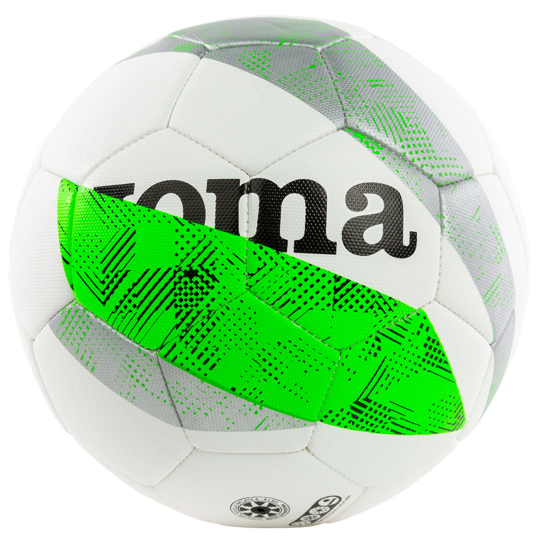 Challenge Soccer Ball - Size 3
