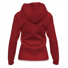 Load image into Gallery viewer, Supernova II Jacket (WOMEN) - Red/White