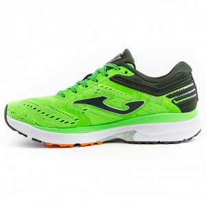 Phoenix 911 (MEN) - Fluorescent Green