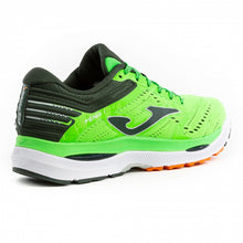 Load image into Gallery viewer, Phoenix 911 (MEN) - Fluorescent Green